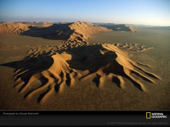 empty-quarter-dunes-765958-sw
