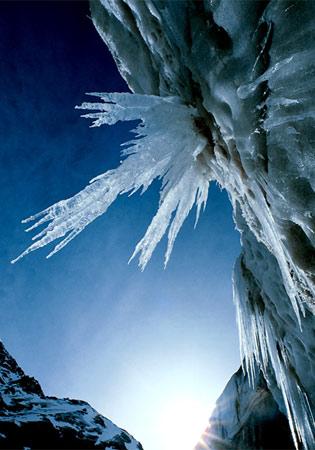 gangotri-glacier-110325-ga