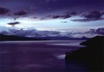 lake-toba-274268-ga
