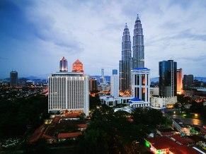 photo_lg_malaysia