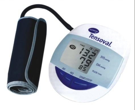 tensoval-1-hal-persisxx4500001_alat pengukur tekanan darah