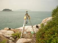 Di Pulau Payung