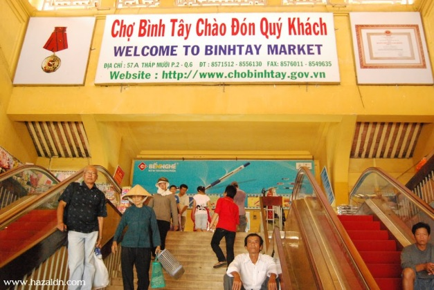 binthy market -HCM-f
