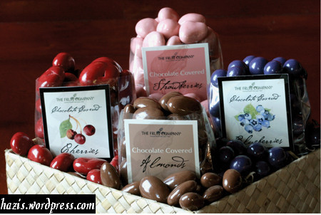 chocolate_covered_fruit_lg