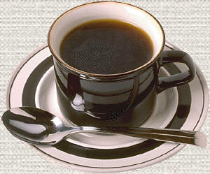 cup_of_coffee__spoon