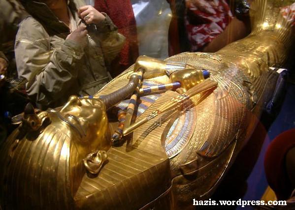 Firaun_Tutankhamen-Tutankamonov_Sarkofag
