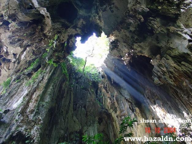 gua_gunung_senyum