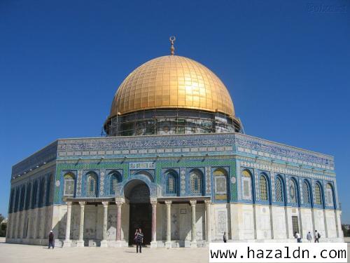 masjid al aqsa Jurusalem.2jpg