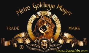mgm_icon