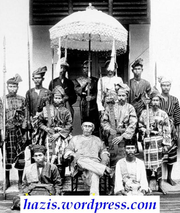 pahang-Sultan Ahmad PHG DM