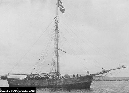 roald_amundsens_ship_alaska_explorer