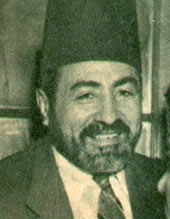 Sheikh Abdul_Qadir_Audah