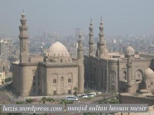 sultan-hassan_sultan mesir