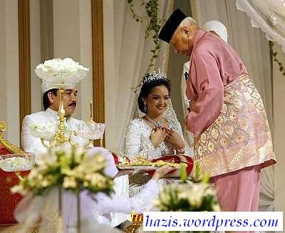 sultanpahang_Siti Nurhaliza