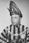 Tengku Abu Bakar Sultan Pahang