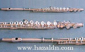 300px-Flute_ms