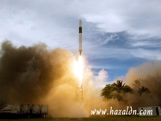 pelancaran razakSAT di Guam.jpg2