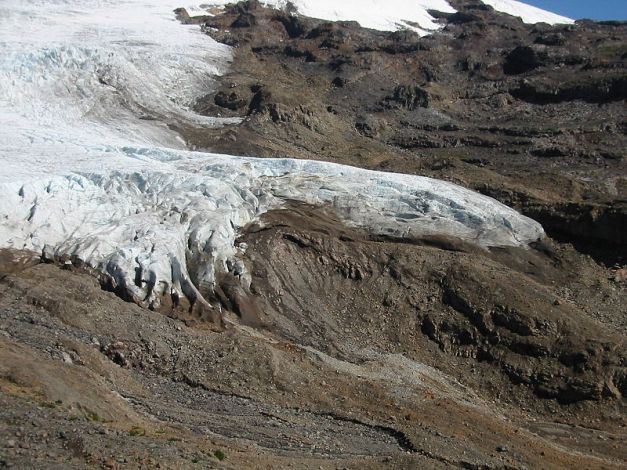 800px-Easton_Glacier_tertimus glasier
