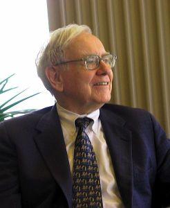 Warren_Buffett_mentor ferex exel