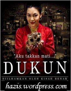 Dukun_Bomoh