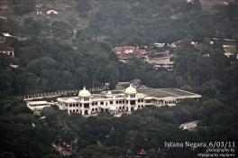 istana negara_
