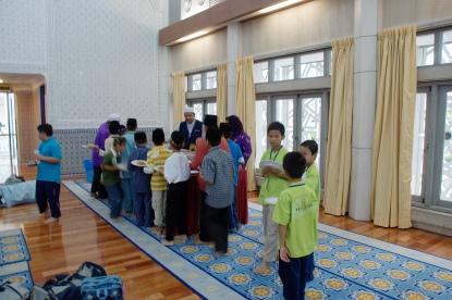 masjidnegara11