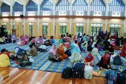 masjidnegara12