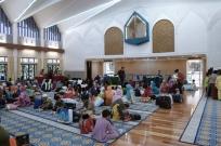 masjidnegara2