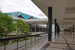 masjidnegara26