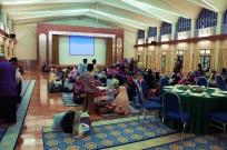 masjidnegara3