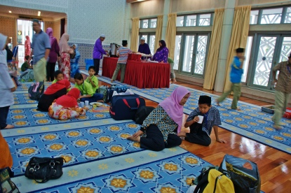 masjidnegara4
