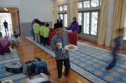 masjidnegara6