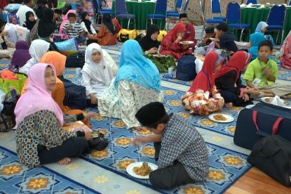 masjidnegara9
