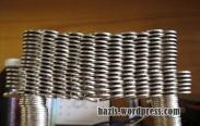 coin-building-zhejiang-univeristy-11090413