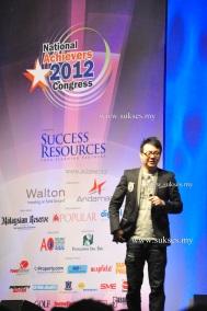 Jaz Lai _ Internit Marketing Superstar