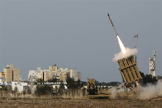 1c4797773-121116-iron-dome-launch-248p-streams_desktop_medium