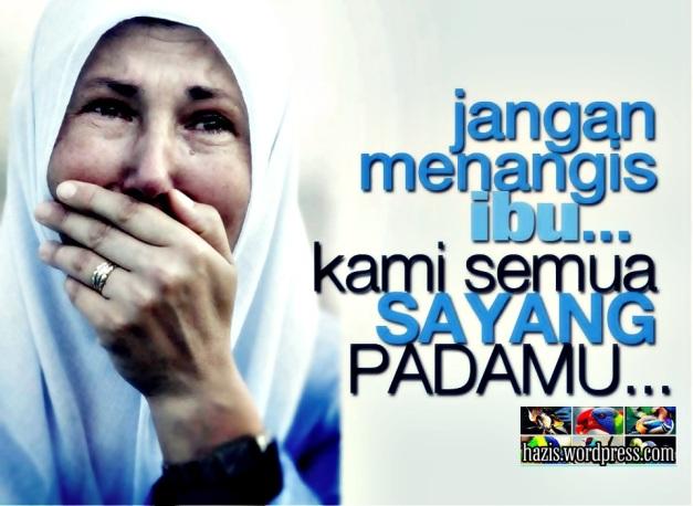 kisah-sedih-untukmu-ibu