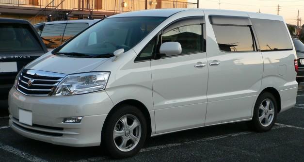 2005_Toyota_Alphard_01