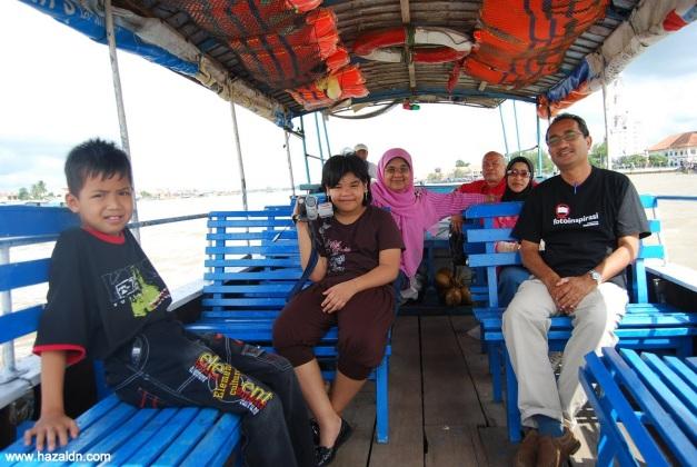 sungai mekong 7