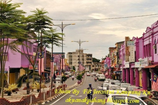Bandarlama2