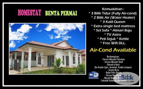 ibilik_-_homestay_38_benta_permai_4