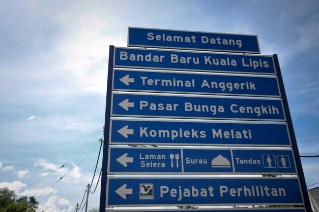 KualaLipis-7100-Edit