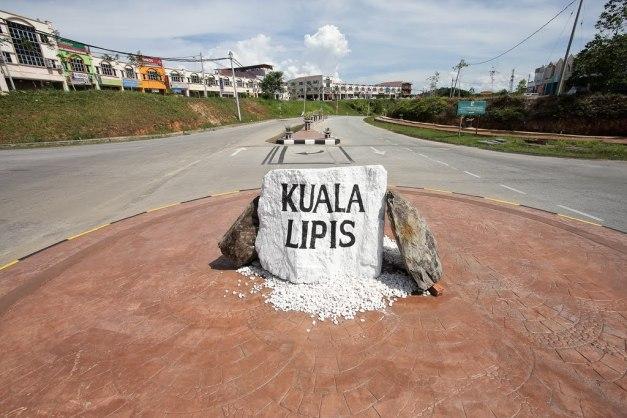 KualaLipis-7102-Edit