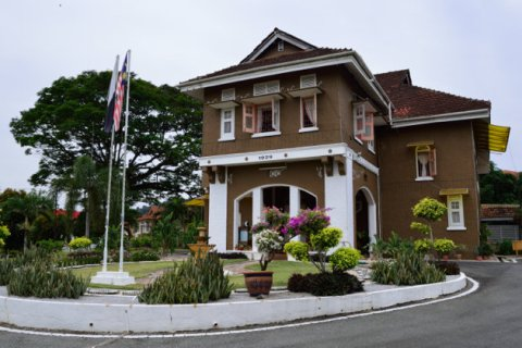 Photo-10---A-heritage-tour-of-Kuala-Lipis-jpg_023750