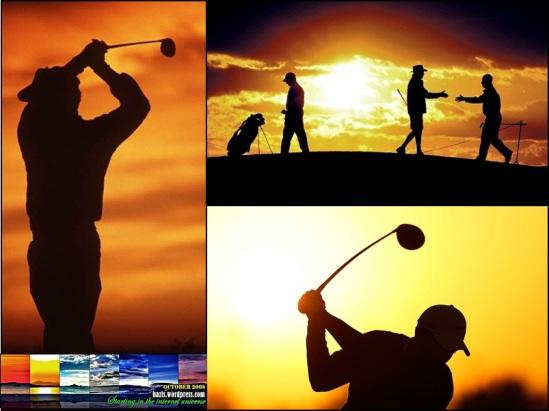golfff