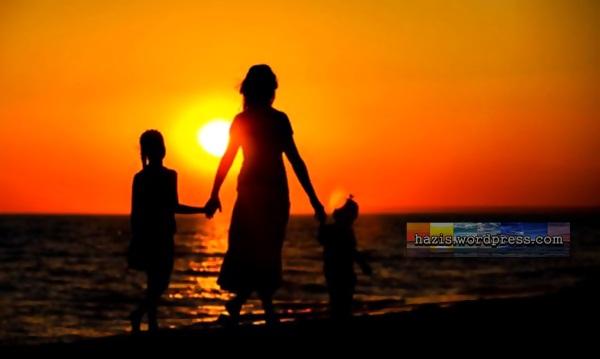 kasih-ibu-tak-batas-waktu