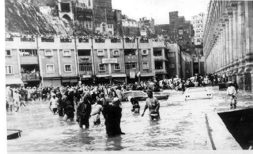 Banjir-di-Mekah-9