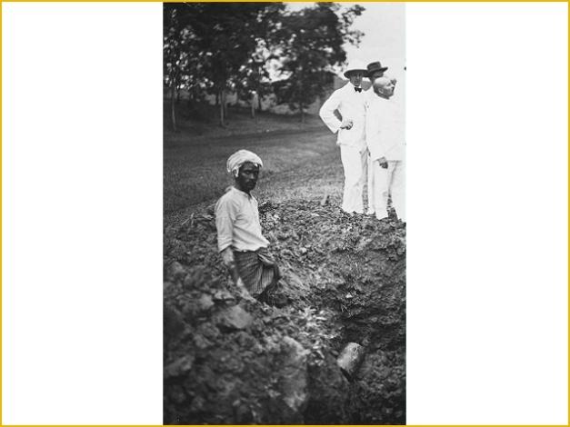 kuala-lumpur-1923