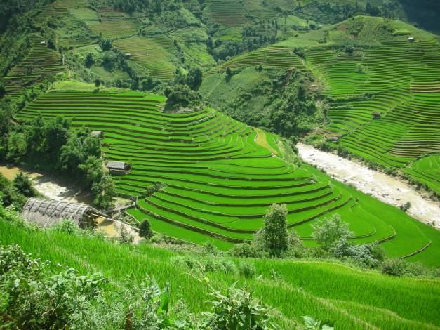 yen-bai-vietnam