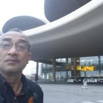 AIRPORT QUEEN ALIA JORDAN.
